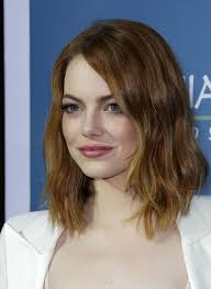 hair colour trands may 2015 trend report fall 2015 hair color john paul mitchell systems