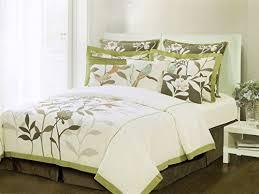 Queen Duvet Comforter 124 Best Bedding Images On Pinterest Bedding Sets Comforter And