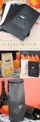 halloween party goodie bags 91 best halloween wedding ideas images on pinterest halloween