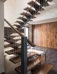 modern montana mountain home u2014 style estate
