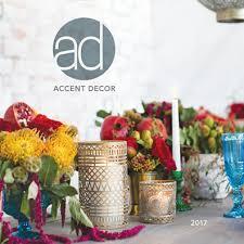 home décor catalogs accent decor
