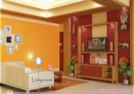 home interiors india the images collection of home interiors pictures low budget design