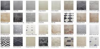 vinyl flooring ideal for bathrooms kitchens hallways surrey