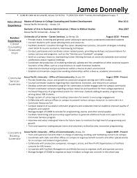 3 Event Coordinator Resume Students Resume by Boeing Manufacturing Engineer Resume Expository Essay Fear