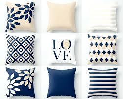 large sofa seat cushion covers large sofa pillow covers sofa design large pillow covers new