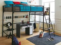 comment faire une chambre d ado comment faire une chambre d ado survl com