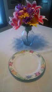 best 25 stoneware dinner sets ideas on pinterest dinner sets
