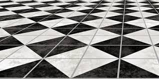 tile pictures 5 natural ingredients to clean your tiles blog by rentmetoday