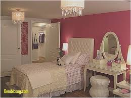 Bedroom Table Lamps Table Lamps Design Lovely Table Lamps For Girls Ro