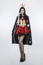 high quality womens halloween costumes online get cheap cool halloween costumes aliexpress com