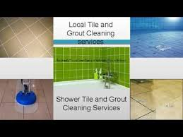 Grout Cleaning Service Best 25 Grout Cleaning Services Ideas On Pinterest Floor