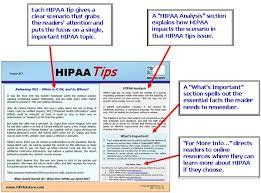 hipaa policies for business associates