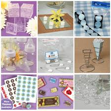 diy baby shower party favors ideas diy baby shower supplies2