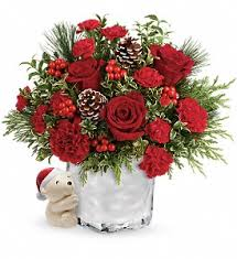 flower delivery san jose christmas flowers delivery san jose ca s flowers