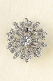 43 best brooches and vintage pins images on vintage