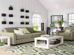 Area Rug Ideas Living Room Area Rug Placement Sectional Ideas For Living Room
