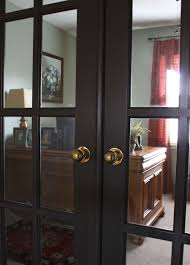 Exquisite Home Decor by Door Designs 40 Modern Doors Perfect For Every Home Thin Glass