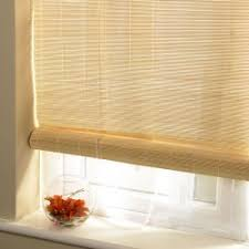 Bamboo Curtains For Windows Bamboo Blinds Natural Bamboo Shades