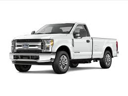 new 2017 ford f 250 price photos reviews safety ratings