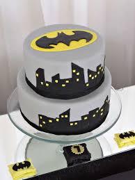 batman birthday party ideas the 25 best batman birthday ideas on batman