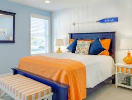 Bedroom Ideas For Brothers 101 Beach Themed Bedroom Ideas Beachfront Decor