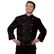 veste de cuisine pas cher noir impressive vetements de cuisine pas cher design iqdiplom com