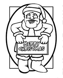 christmas coloring pages coloring 2017