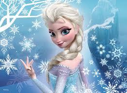 image frozen queen elsa wallpaper jpg disney wiki fandom