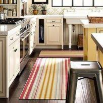 kitchen rug ideas most popular contemporary kitchen area rugs on this day kitchen