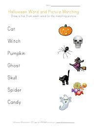 7 best places to visit images on pinterest halloween worksheets