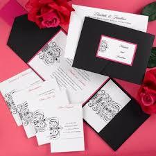 wedding invitations jacksonville fl invitation discounters invitations jacksonville fl weddingwire