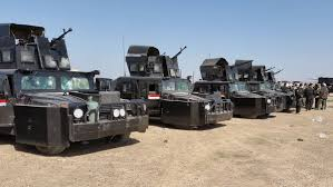 unarmored humvee hmmwvs need to go feedback u0026 suggestions squad forums