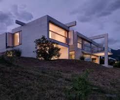 residential home design interior design ideas interior designs home design ideas room