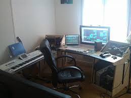 bureau studio musique meuble meuble studio musique lovely no name meuble rack bureau