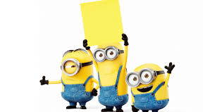 pantone minion yellow color pantone color news