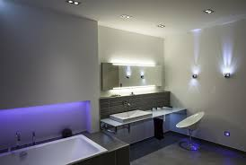 einbaustrahler badezimmer licht im bad brumberg leuchten gmbh
