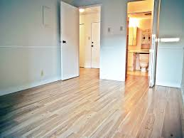 Richmond Laminate Flooring Prices Condos For Sale In Richmond Bc 300000 400000
