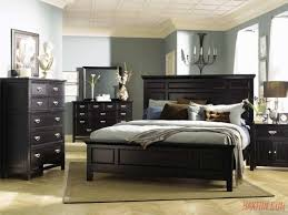 Room Place Bedroom Sets Dressers Room Furniture Full Size Bedroom Suite Nice Bedroom