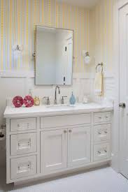 339 best bathrooms images on pinterest room bathroom ideas and