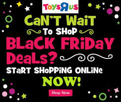 best black friday deals 2017 toys toy u0027s r us black friday deals now live http
