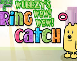 wow wow wubbzy games free wow wow wubbzy games
