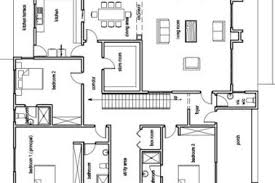 architectural designs house plans 38 architectural designs house plans in house plans