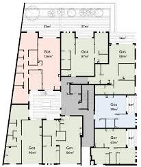 plans u0026 pricing ground floor the turing building ockham