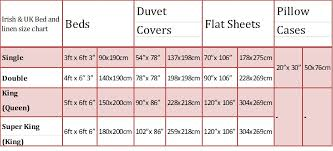 13 Tog King Size Duvet Bed Linen Outstanding Super King Size Duvet Dimensions Debenhams