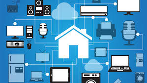 smart tecnology smart devices introduce an ambiguity over who is in charge