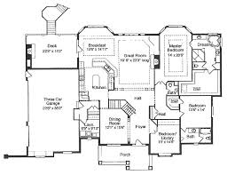 high end home plans high end bungalow house plans luxury home