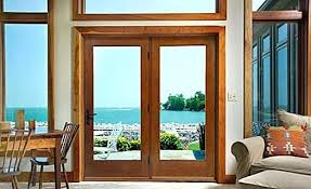 American Craftsman Patio Door American Craftsman Sliding Glass Doors Javamegahantiek
