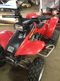 2002 honda 300ex specifications images reverse search