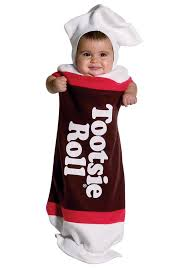 check this out babies in adorable halloween costumes explore talent