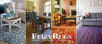 Feizy Rugs Shumakers Home Stores In Lexington Nc Furniture Appliances